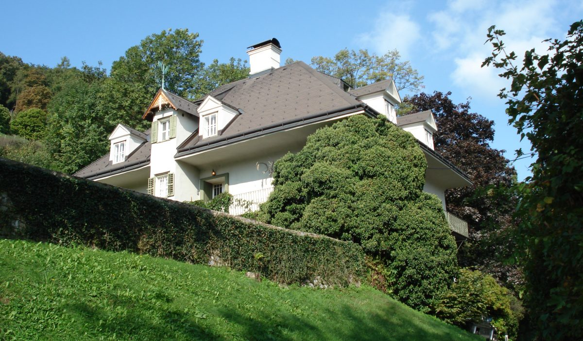 Lindenhaus